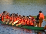 Dragon Boats 2014